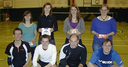 3. C-RLT-Nord der Saison 2009-2010