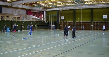 3. E-RLT OÖ. der Saison 2008-2009