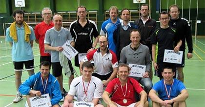 3. D-RLT-Nord der Saison 2012-2013