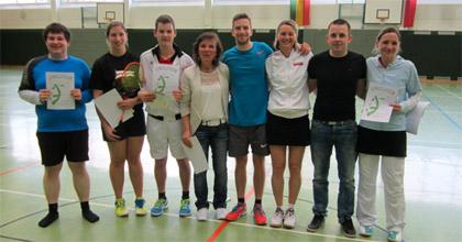 4. OÖBV-Doppel-RLT 2015-2016