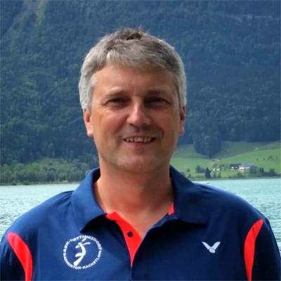 Andreas Hittmannsberger