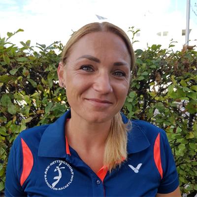 Carola-Bianca Mauhart