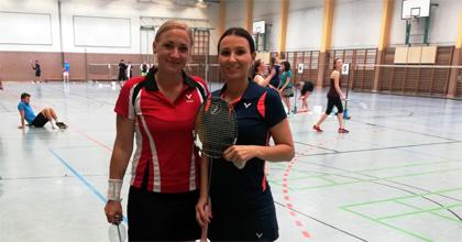 8. OÖBV-Doppel-RLT 2017-2018