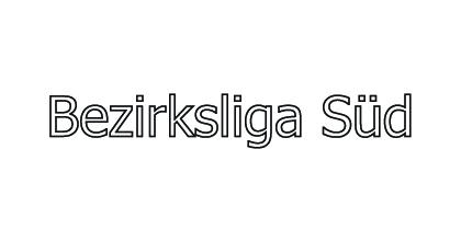 ASKÖ Steyrermühl gegen ASK-1